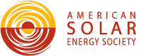 American Solar Energy Society ASES