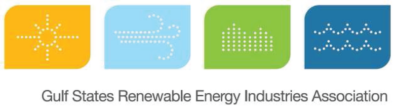 Gulf States Renewable Industries Association GSREIA