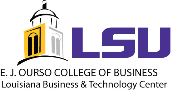 Louisiana Business and Technology Center